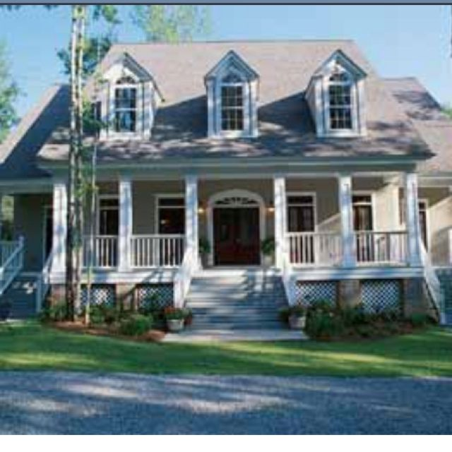 615 best Low Country Homes images on Pinterest | Country homes ...