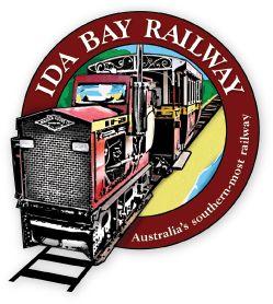 Home | Ida Bay Railway - Far South Tasmania
