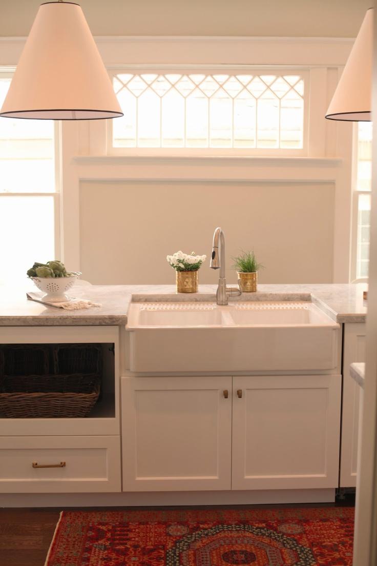 Dove White Kitchen Cabinets 103 Best Images About Paint On Pinterest Paint Colors Revere
