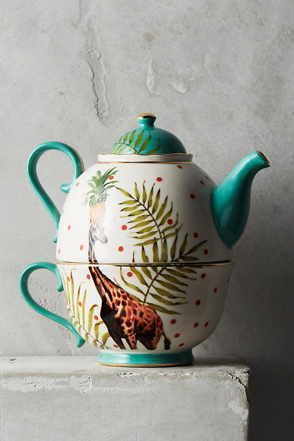 25 Best Ideas About Tea For One On Pinterest Tea Pots
