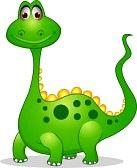 best 25 dessin dinosaure ideas on pinterest dessin de dinosaure