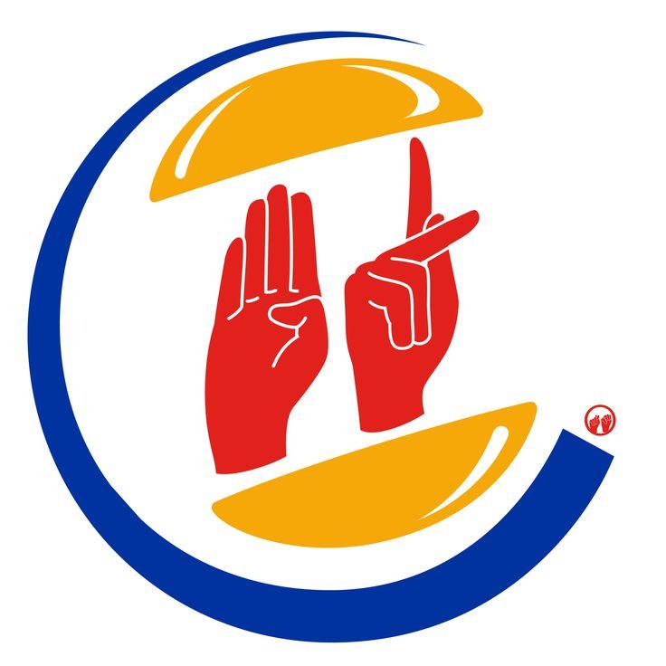 Burger King: Sign Language Logo - Print (image) - Creativity Online
