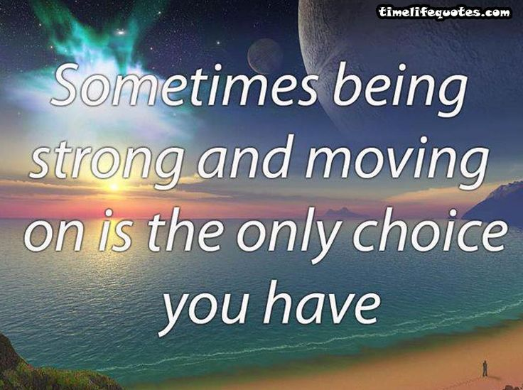 quotes about life | Sometimes being Strong – Life Qoutes | Life Quotes