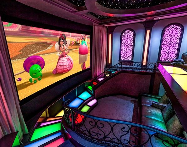Man Cave Home Parties : Best theater movie time man cave fun images