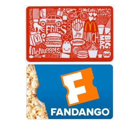70 best Gift Cards images on Pinterest | Gift cards, Coupons and Gifts