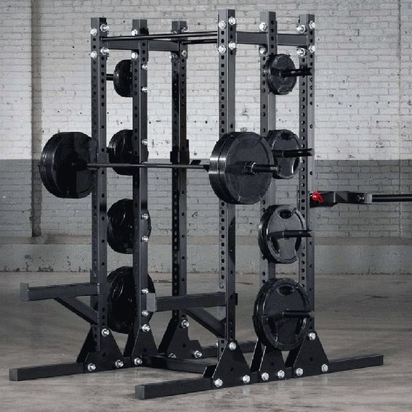Best images about my dream home gym on pinterest