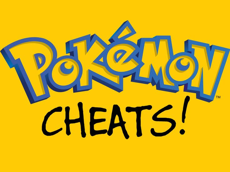Pokémon Cheats for Players - Game Secrets to make this INCREDIBLE and augmented reality Game truly enjoyable, we share the Best Pokémon GO Cheats with You!