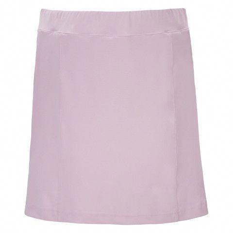 92d18bff6c0f1 women s clothing