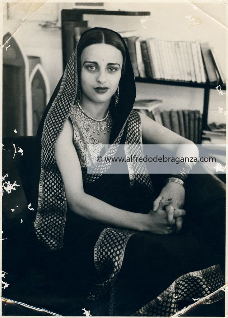 56 best Amrita SherGil images on Pinterest Amrita sher