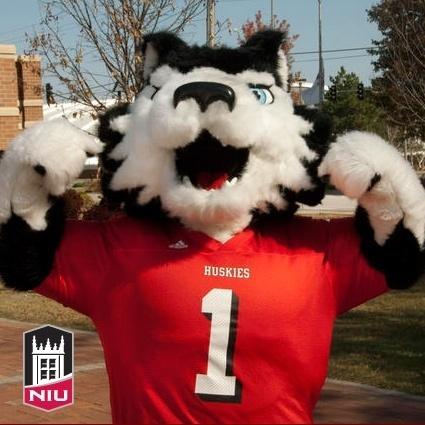Northern Illinois University Huskies http://www.payscale.com/research/US/School=Northern_Illinois_University_(NIU)/Salary