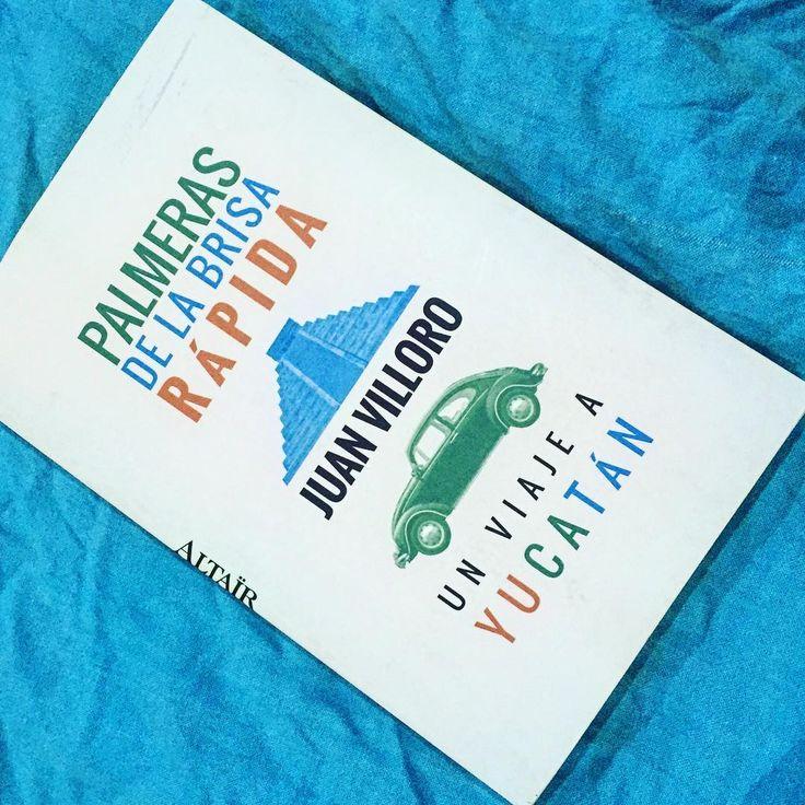 El viaje reinventado a través de la narrativa a un destino único #yucatan #books #libros #viajar #trips #explore #discover #travels #librosrecomendados #colores #earth #emociones #narrativa #words #photo #views #palabras #leer #reading