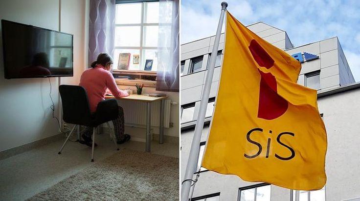 Sänkta utbildningskrav för att vårda barn - Sveriges Radio