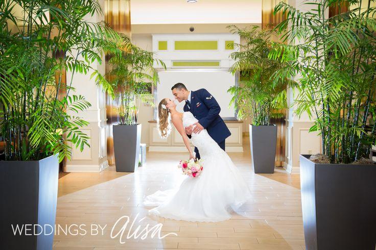 Pittsburgh Wedding Photographer » page 2