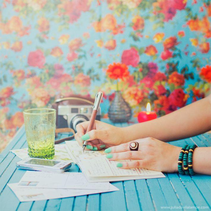 Best 25 My Diary Ideas On Pinterest