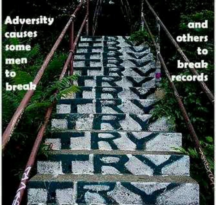 age of adversity Undoing the harm of childhood trauma and adversity by mitzi baker on  the number of children under the age of 18 who have experienced trauma and are at risk.