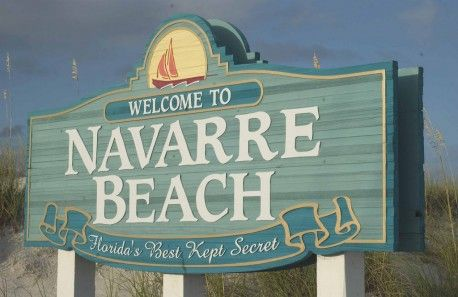 Google Image Result for http://images.thecarconnection.com/med/navarre-beach-florida-by-scfiasco-on-flickr_100323443_m.jpg