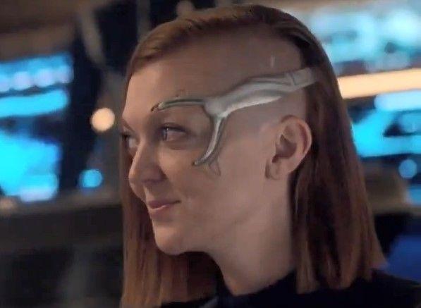 10417 Best Star Trek Images On Pinterest Trekking Star