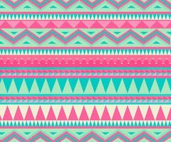 simple aztec pattern black and white - Google Search