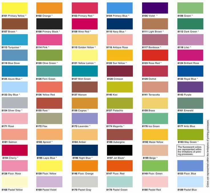 Bruine kleur verf mengen werkstuk over kleur licht en donker kleuren zien mengen - Kleur licht taupe verf ...