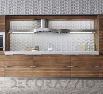 Toll TIME Cucina Lineare By Snaidero Design Lucci Orlandini