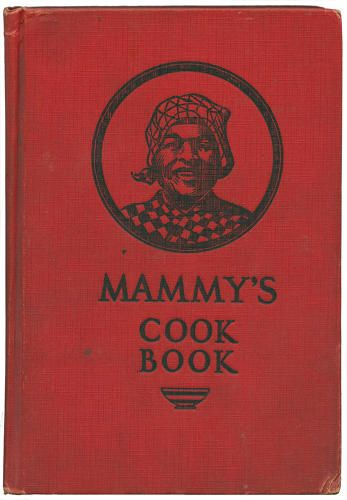 The Lost Cookbooks Of African American Chefs...white people are some of the cruelest human beings! #sadfacts