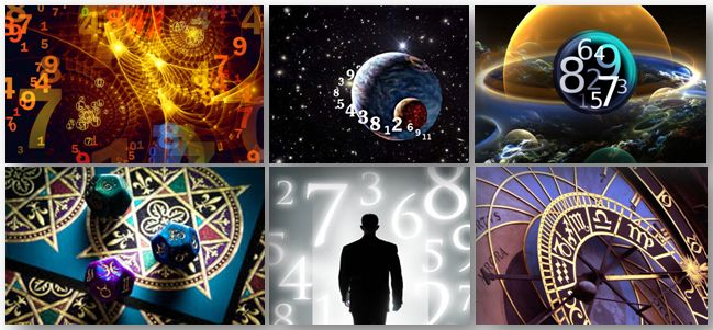 It will help people find out about the study of numerology which could in turn give individuals the information and abilities they must make existence choices.