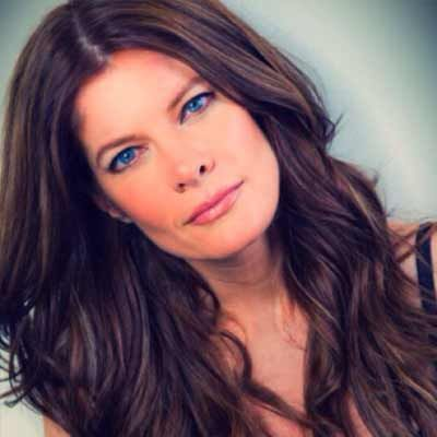 Fans who miss seeing Michelle Stafford as Phyllis on The Young and the Restless now have a new place where they can catch a glimpse of the Emmy winner. Stafford headlines her own web series, The Stafford Project.
