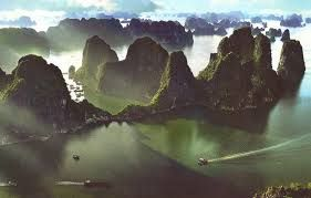 VIETNAM Holiday Tour Packages  Holiday tour agency is no1 travel agency which is providing the Holiday Tour Packages VIETNAM, VIETNAM Holiday Tour Packages, cheap Holiday Tour Packages VIETNAM, Best Holiday Tour Packages for VIETNAM, VIETNAM Holiday.