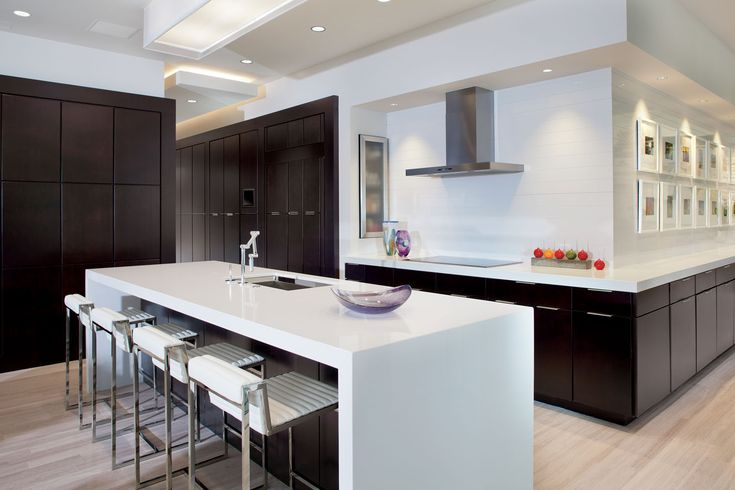 18 best images about the new american home 2012 on for Best kitchen designs 2012