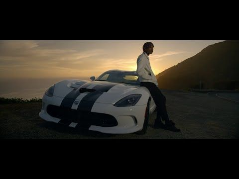 "Music Video: Wiz Khalifa - ""See You Again"" - http://deeperthebeats.com/music-video-wiz-khalifa-see-you-again-7824 #socialbeats #deeperthebeatsTV"