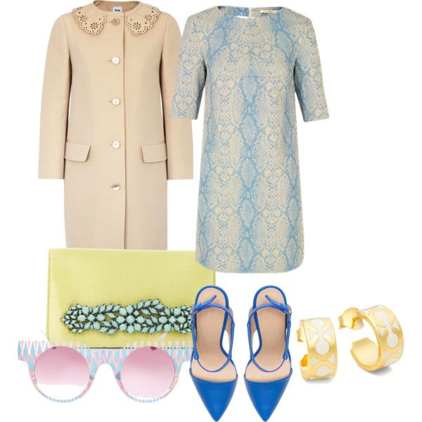"""Office revelation"" by lalasfashiondreamworld on Polyvore"
