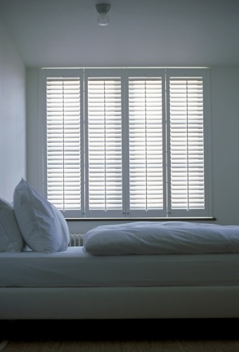 70 best Shutter and Blinds images on Pinterest | Blinds, Indoor ...