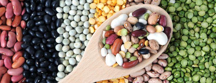5 mejores alimentos el consumo de las personas con Diabetes, así la reducirás!
