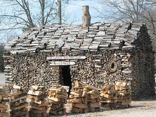 House of Firewood - Rock Hill South Carolina SC