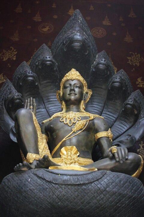 .#India #Hindu #Hinduism #Gods #Goddess #Religion #Mythology #puran #Veda #Sanskrit #Yogis #Shiva #Narayana #Laxmi #Faith #Believes #Avtars #monk #Karma #Spirituality #Spiritual