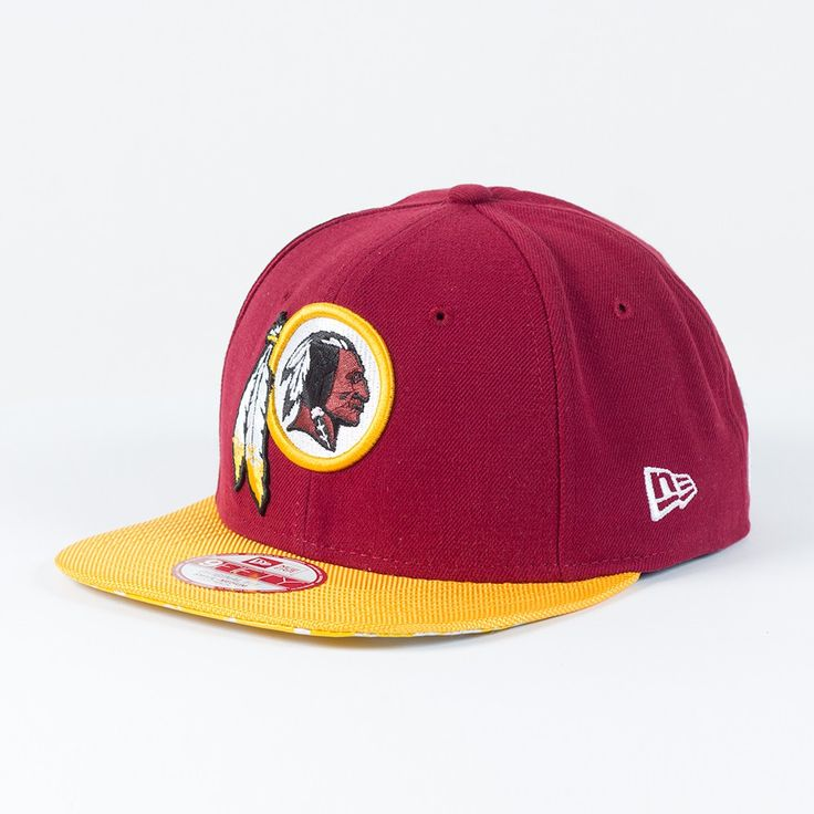 Casquette New Era 9FIFTY snapback Sideline NFL Washington Redskins   http://touchdownshop.fr/9fifty-snapback/455-casquette-new-era-9fifty-snapback-sideline-nfl-washington-redskins.html