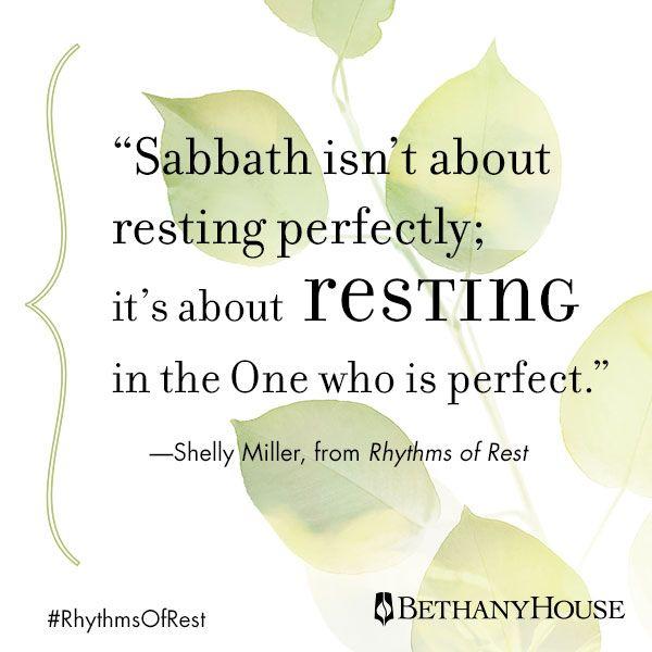Best 25 Sabbath Ideas On Pinterest Sabbath Rest Jewish
