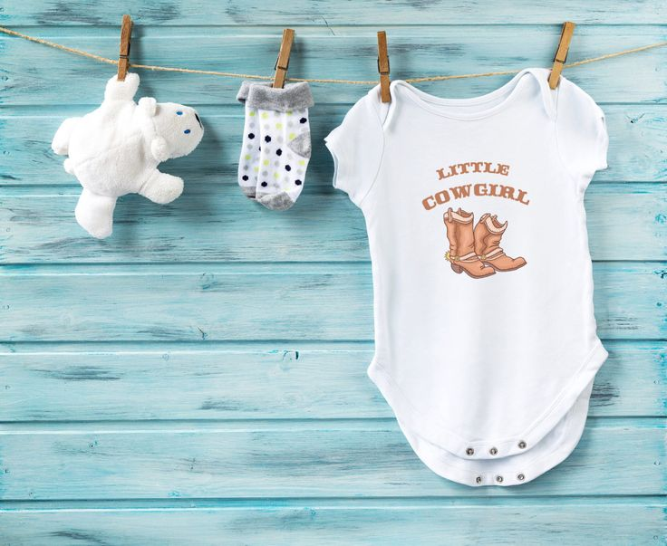Best 25 cute baby onesies images on pinterest baby bodysuit items similar to custom baby onesie baby bear personalized baby gift custom baby shower gift personalized baby birthday gift unisex baby clothes on negle Images
