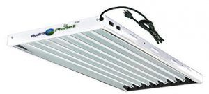5-hydroplanet-t5-4ft-8lamp-fluorescent-ho-bulbs-included-for-indoor-horticulture