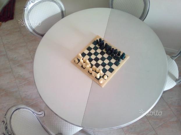 tavolo-stile-shabby-chic-luigi-xvi-antico