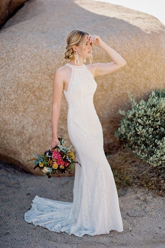 F114 Adele - Adele is all things textured and lovely, from the fabric to the tasseled tie back.