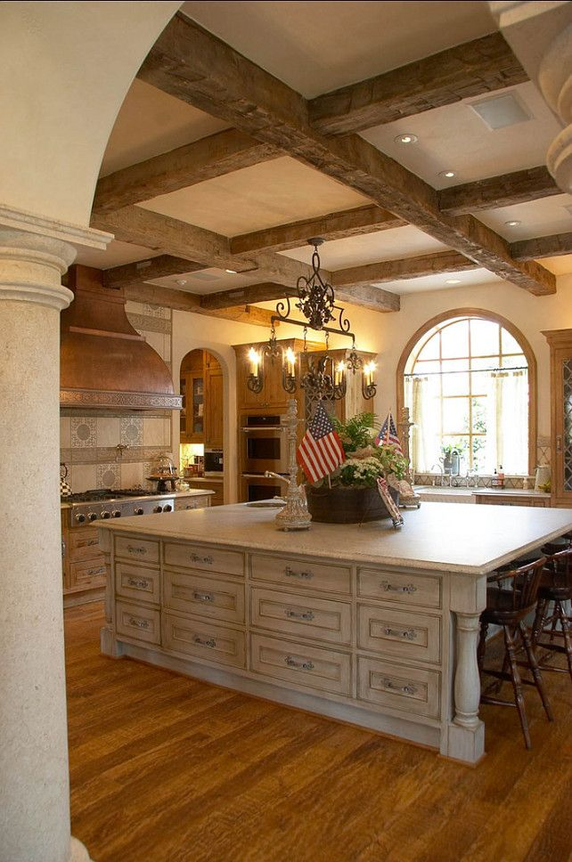 Kitchens   Traditional   Kitchen   Dallas   Platinum Series By Mark Molthan