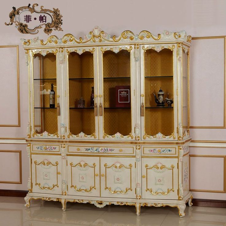 professionelle preis dekor platzsparende holz hause bar display italian home office furniture classic style furniture