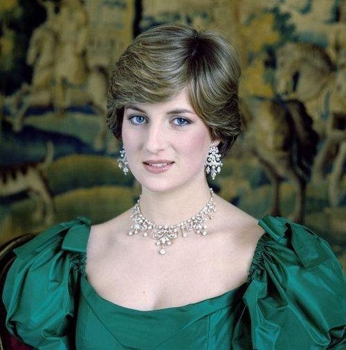 1276 best hrh diana images on pinterest princesses - Diana de colores ...