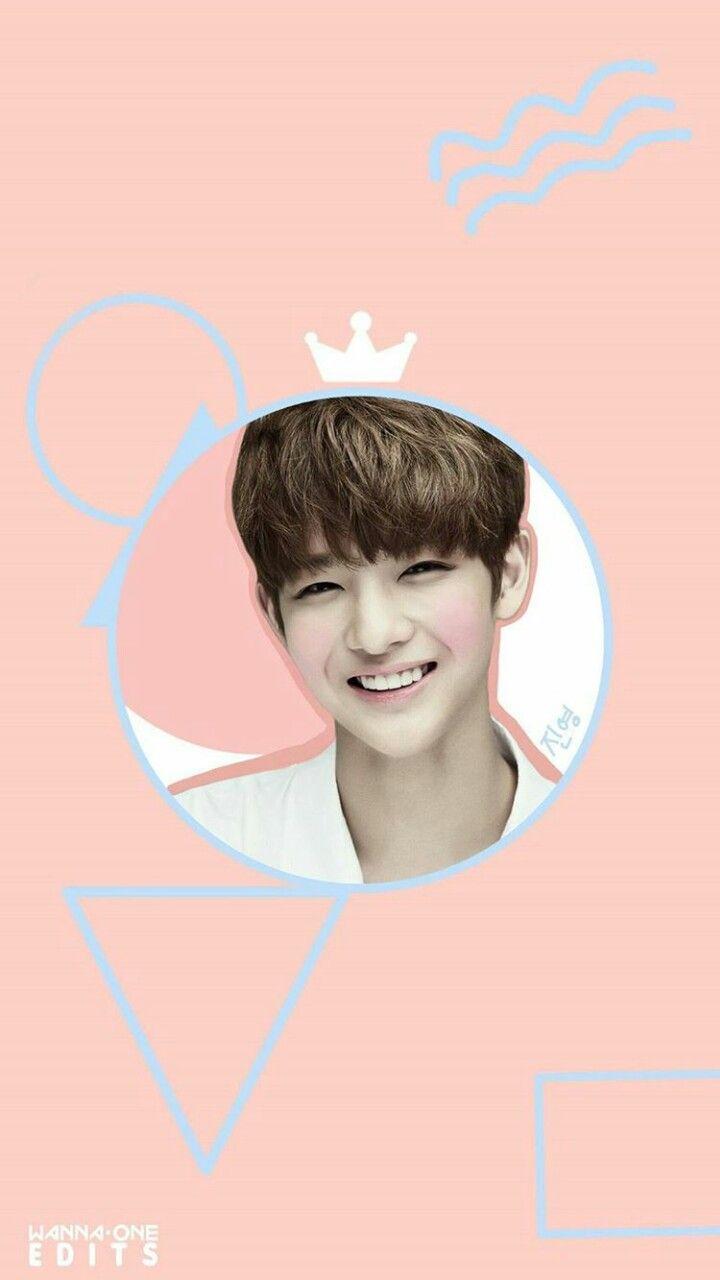 Bae Jinyong
