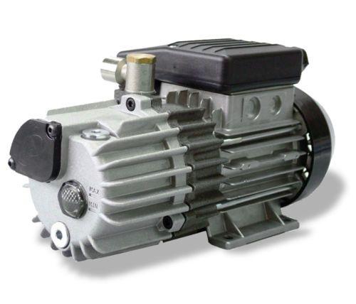 Pompa-lubrificata-a-palette-4m3-h-con-valvola-di-ritegno-Vero-affare