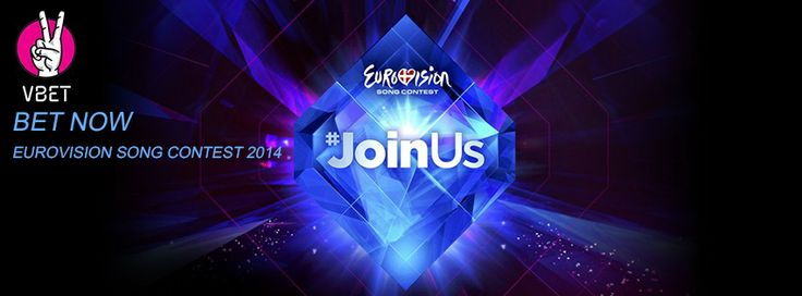 Eurovision 2014 Preview and online betting at Vbet The year's main musical event - Eurovision 2014 is almost here. It will begin on May 6 in Denmark's capital Copenhagen. The two semifinals will be held on May 6 and 8, to be followed by the final on May 10. A https://www.facebook.com/vbetcom/photos/p.801959689814521/801959689814521/?type=1&theater