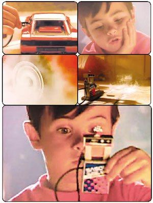 Old Sasol advert/ sasol advertensie/ who remembers this/ good old days
