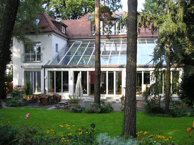 Die besten 25+ Wintergarten berlin Ideen auf Pinterest - tipps pflege pflanzen wintergarten