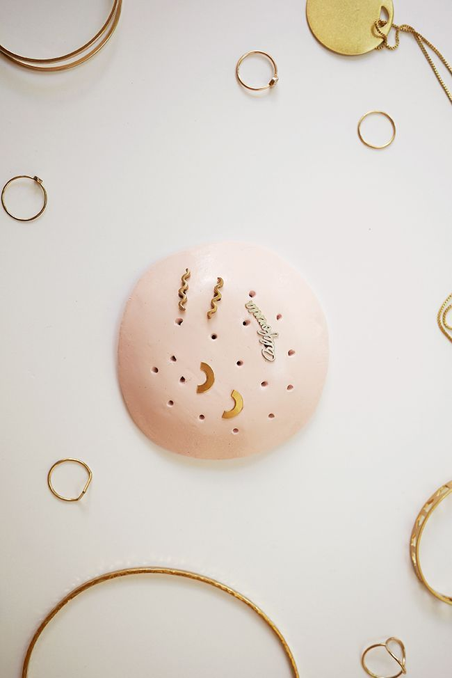 Best 25+ Stud earring organizer ideas on Pinterest | Diy ...